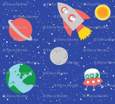 Cosmic_Voyage