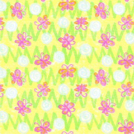 Rrrrrcrayon_y_daffi_butterflies-chevron_shop_preview