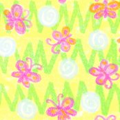Rrrrrcrayon_y_daffi_butterflies-chevron_shop_thumb