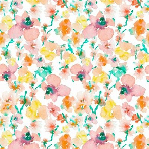 Cherry_Blosssoms