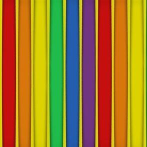 sun_on_double_Stripes_a