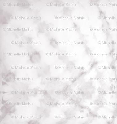Shibori Angle Grey | Michelle Mathis