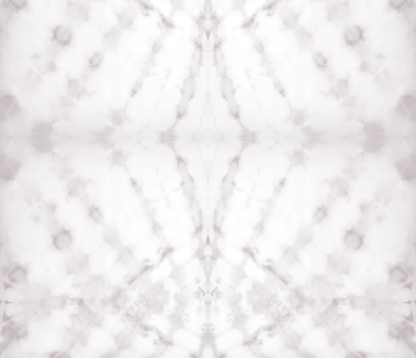 Shibori Angle Grey | Michelle Mathis fabric by michellemathis on Spoonflower - custom fabric