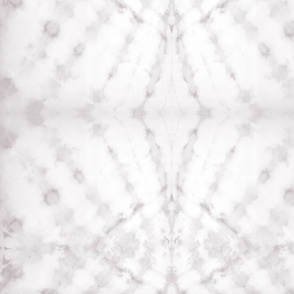 Shibori Angle Grey | Michelle Mathis