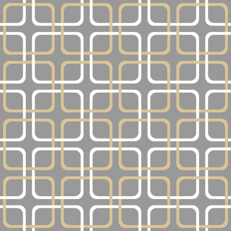 Rrrsquircle_lock___modern_cottage___coquille_and_white_on_pewter___peacoquette_designs___copyright_2014_shop_preview
