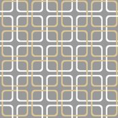 Rrrsquircle_lock___modern_cottage___coquille_and_white_on_pewter___peacoquette_designs___copyright_2014_shop_thumb