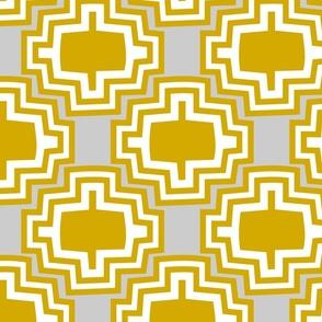 GoldenMorocco