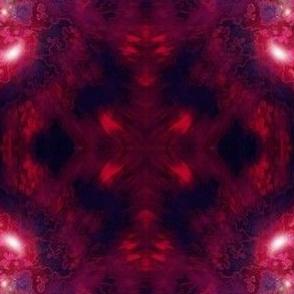 Cosmic Thread