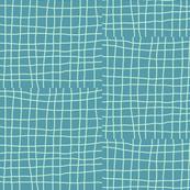 finger_weave-_teal