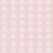 patterned_triangles-__pink
