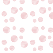 striped_dots-__pink
