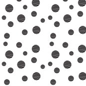 striped_dots-_black