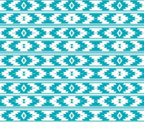 Rturquoise_kilim.ai_shop_preview