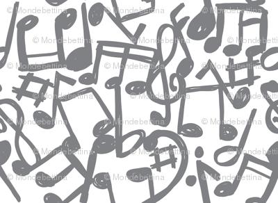 music_grey