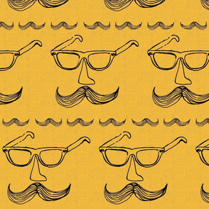 Akkerman_moustache_glasses-01