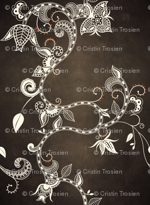 Finalwallpaperprint_preview