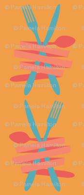 utensils2a