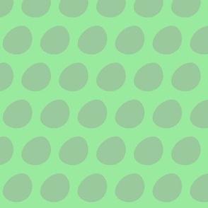 Silver leaf-green3