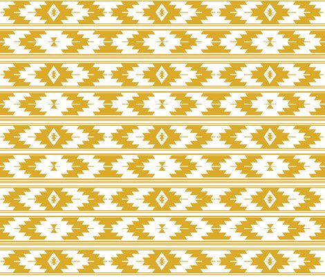 Rgold_kilim.ai_shop_preview
