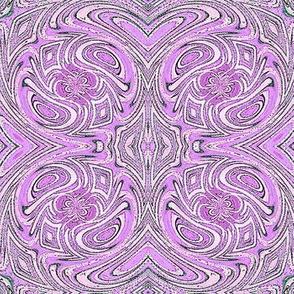 Pink Distortion