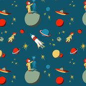 Rintergalactic_fabric_v1_2_shop_thumb