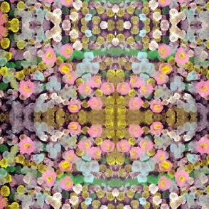 waterlilies1-ed