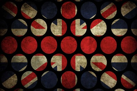 Rgrunge_union_flag_rounds_black_1_27x18_shop_preview