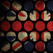 Rgrunge_union_flag_rounds_black_1_27x18_shop_thumb