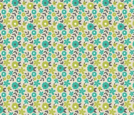 Graphic_floral_shop_preview