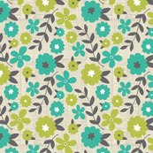 Graphic_floral_shop_thumb