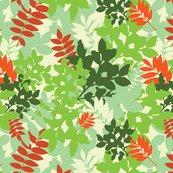 Leaves1_shop_thumb