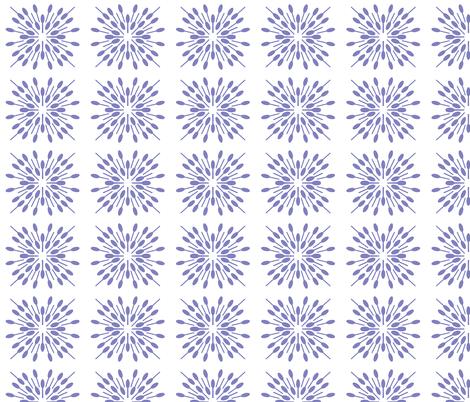 Spoonflower_2 fabric by ruthjohanna on Spoonflower - custom fabric