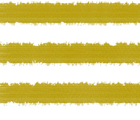 olivestripe fabric by shwinw on Spoonflower - custom fabric