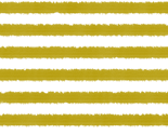 Olivestripe_thumb