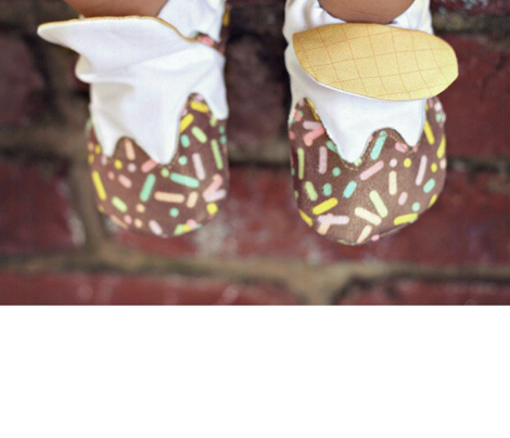 Icecream-sprinklesb_comment_583812_preview