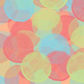 Swing Bubbles 3