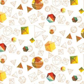 wood_geometric-03