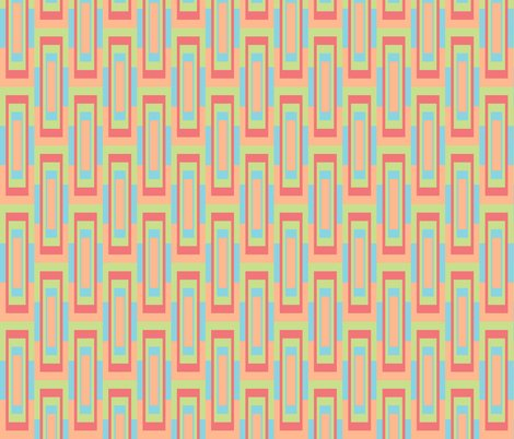 Tree_swing_vertical_stripes_7x24_shop_preview