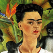 frida-kahlo-self-portrait-