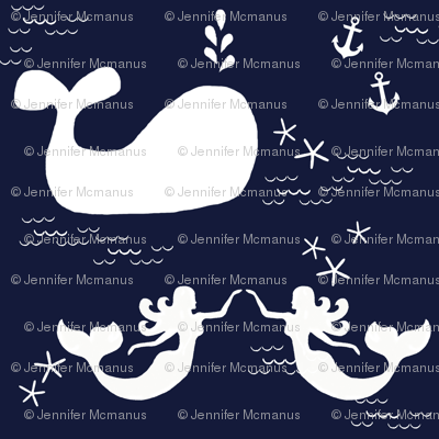 mermaids_anchor_and_whale_