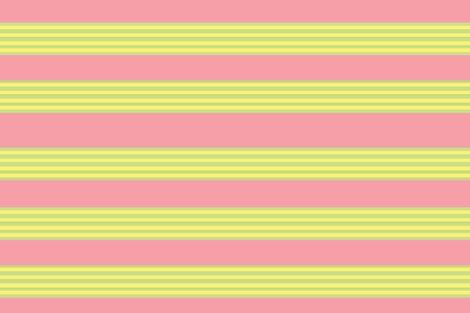 Rcoral_stripe_ed_ed_shop_preview