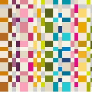 squared_multicolor