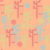 Rtrees_multiple_swing_dots_shop_thumb