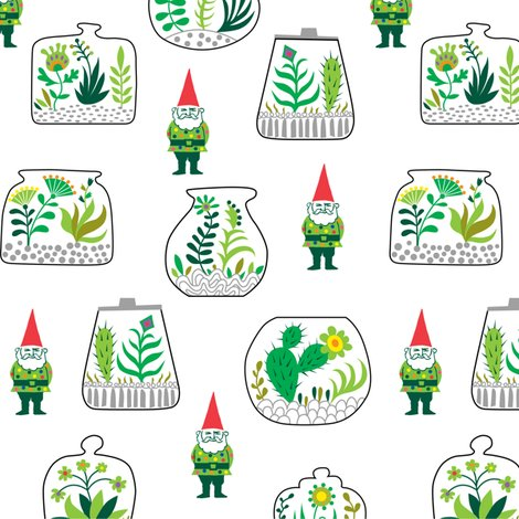 Rrrterrarium_and_gnomes_too_shop_preview
