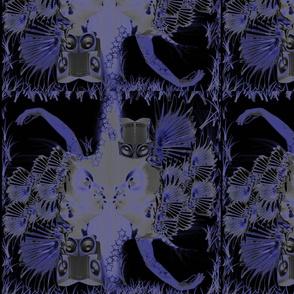 blueglo1