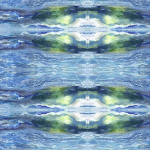 Crop_Wave_painting_001
