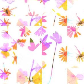 Flowering #9