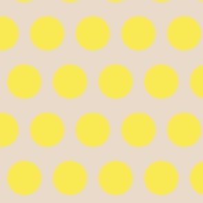 Color dots-yellow-2