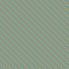 Tiny Frida Blanket Stripe_amazon