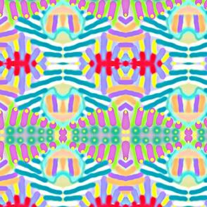 Happy Lines 10